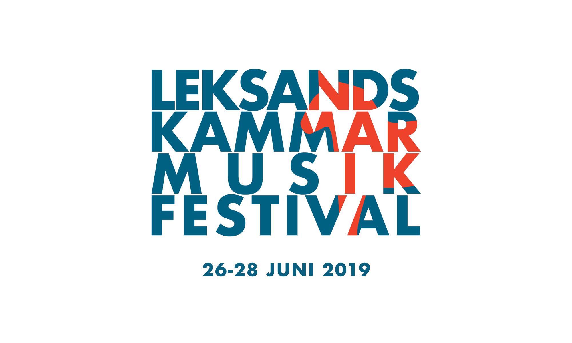 Leksands Kammarmusikfestival